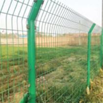 雙邊護欄網廠家  養殖場雙邊護欄網