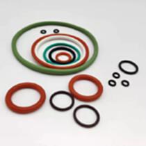 耐高温密封圈防水耐磨耐腐蚀线径1-50mm衡水华科厂家定制