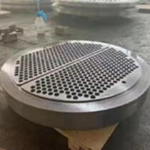鹽山萬信特殊法蘭生產 不銹鋼方形法蘭 對焊帶頸法蘭