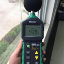 精密脈沖聲級計生產廠家 盛科SK-ZS型聲級計