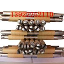 强力磁铁棒磁棒强力磁铁除铁器设备厂