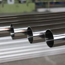 304和316L工业焊管 方管 矩形管 卫生管