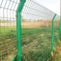 貴州遵義 雙邊絲護欄網廠家 雙邊護欄網安裝流程 圈地圍欄