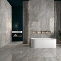 佛山二线瓷砖品牌-米斯特瓷砖-大板1200*600