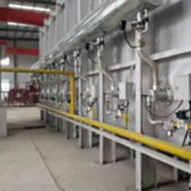 遼寧沈陽窯爐燒嘴改造天然氣液化氣環保燃料