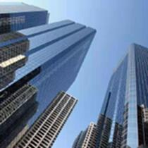 杭州建筑資質杭州建筑資質代理
