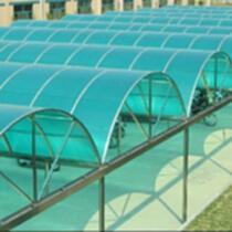 聚碳酸酯pc阳光板