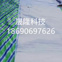 工程用電熱毯 橋梁電熱毯現貨直銷公路電熱毯混凝土養護防凍電