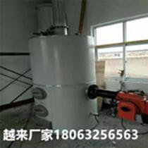 沼氣煤兩用鍋爐  常壓鍋爐  取暖供熱水鍋爐