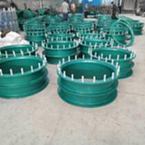 天津防水鋼套管