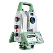 徕卡TS60自动测量全站仪