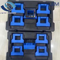 北京萊姆電流傳感器LA55-P SP1現貨