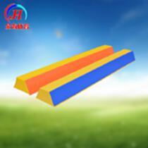 軟體獨木橋 兒童訓練平衡木 體操兒童訓練體適能器材
