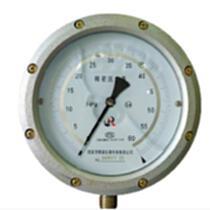 YBN-150精密耐震壓力表0.25級