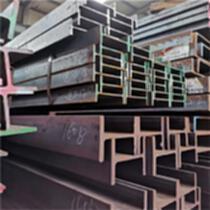 CE認證歐標H型鋼型號及理論重量表