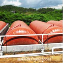 紅泥沼氣袋  山東紅泥沼氣袋生產價格