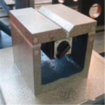 泊頭市鑄鐵方箱鉗工劃線方箱多規格檢驗測量方箱