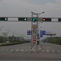 南京道路划线-禁令交通标志牌的种类-南京目赏交通工程施工队