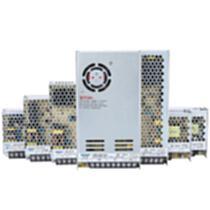 明偉電源開關電源LRS-100-24工業自動化設備電源