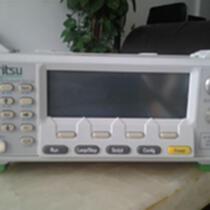 藍牙-安利MT8850B藍牙測試儀品正儀器