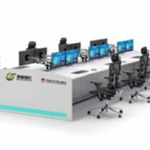 廣州精彩系列多功能控制臺操作臺調度臺可定制