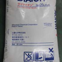 三菱SK1BL軟化樹脂安裝流程
