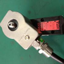 PalEX防爆ASCO-8551电磁阀