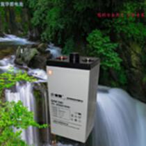 上海復華蓄電池GFM-300 2V300AH廠家直銷