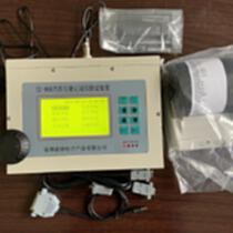 汽車行駛記錄儀檢定裝置 行駛記錄儀檢驗裝置