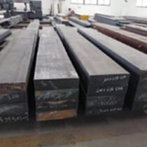 DC53是對SKD11進行改良的新型冷作模具鋼