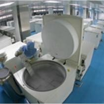 干細胞應用研究迅速 CDE又發新建議