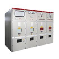 KYN28高壓配電柜  KYN28-12型戶內式抽出式成套