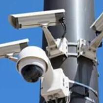 临沂监控安装 临沂监控安装公司 临沂监控安装价格