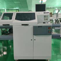 海外ASM固晶機AD830全自動化半導體貼片機 綁定機