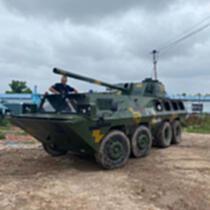 軍事展廠家***軍事展模型道具展覽軍事模型出租出售