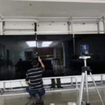 深圳承接綜合布線監控安裝系統集成弱電工程