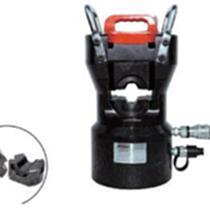 分体式液压机 EP-100 JENGU 简固