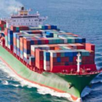 东莞市团运国际物流美国亚马逊物流亚马逊头程物流