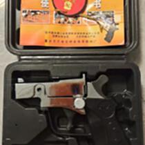 夺金发令器发令枪田径运动会器材双环发令弹耗材