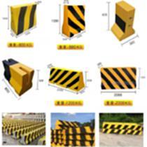 广东水泥墩方桩源头厂家十一个厂发货可定制
