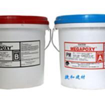 国内进口AB胶 美之宝进口AB胶28公斤 白色进口AB胶