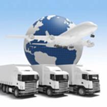 金华义乌到泰国物流海运陆运专线双清包税-金华到泰国货运价格