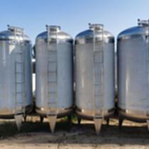 压力容器储罐石油化工耐腐蚀Q345R 316 不锈钢复合板
