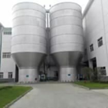 不锈钢复合板用于造纸浆塔Q235B 2205