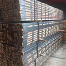 建筑钢木龙骨 钢木龙骨生产厂家