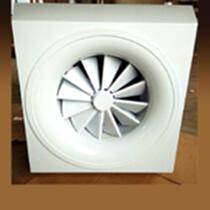 MLGS-200热水型暖风机不锈钢暖风机暖风机厂家