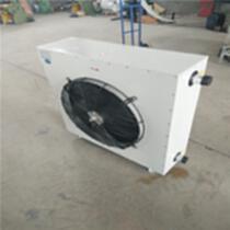 DHV-6-9热水型暖风机不锈钢暖风机前川暖风机厂家