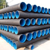 PE管厂家-给水管-排水管-灌溉管-拖拉管生产厂家